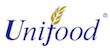 LOGO-UNIFOOD