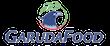 Logo_Garuda_Food1