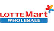 LotteMart-wholesale