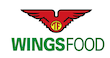 Wings-Food-Group