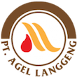agel_langgeng