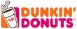 dunkin-donut