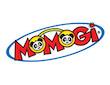 momogi-logo