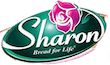 sharon-bakery-logo