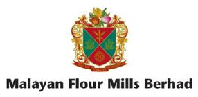 MALAYAN FLOUR MILLS BERHARD