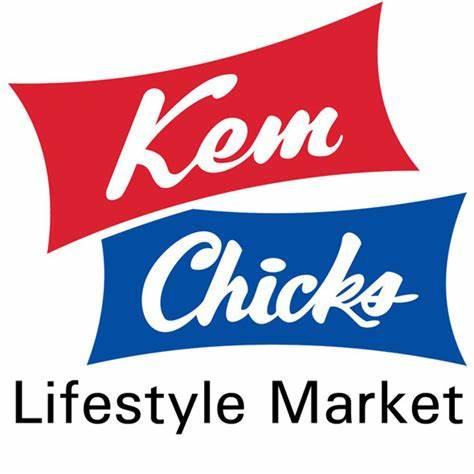 Kem Chicks