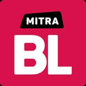 Mitra Bukalapak
