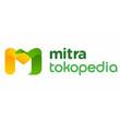 Mitra Tokopedia