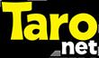 Taro Net
