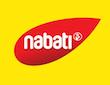 Nabati_001_171718