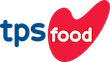 TPS_Food
