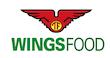 Wings-Food-Group