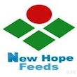 new-hope-feeds